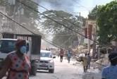 HaitiEarthquake